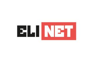 Elinet