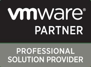 Partner Wmware